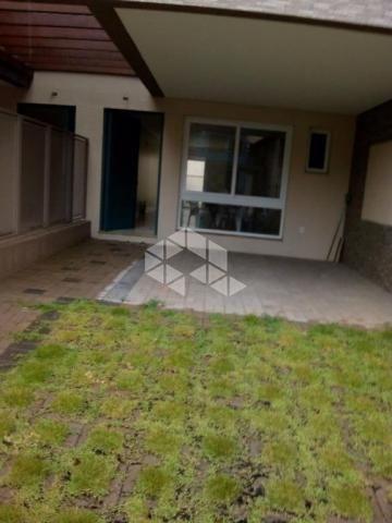 Casa à venda com 3 dormitórios em Espírito santo, Porto alegre cod:CA3872 - Foto 15