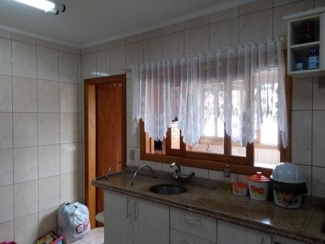 Apartamento à venda com 2 dormitórios em Champagne, Garibaldi cod:9907010 - Foto 7