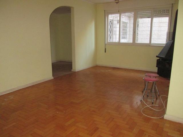 Apartamento à venda com 3 dormitórios em Petrópolis, Porto alegre cod:9906710 - Foto 4