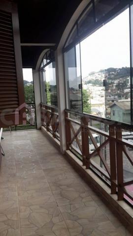 Casa à venda com 3 dormitórios em São josé, Caxias do sul cod:251 - Foto 17