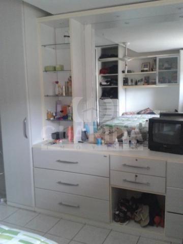 Casa de condomínio à venda com 2 dormitórios em Espírito santo, Porto alegre cod:151083 - Foto 11