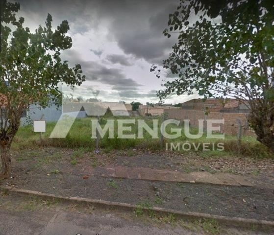Terreno à venda em Jardim leopoldina, Porto alegre cod:7692 - Foto 2