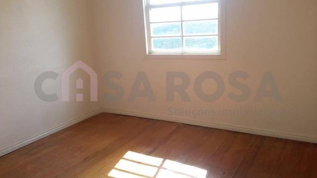 Casa à venda com 5 dormitórios em Jardim eldorado, Caxias do sul cod:94 - Foto 10