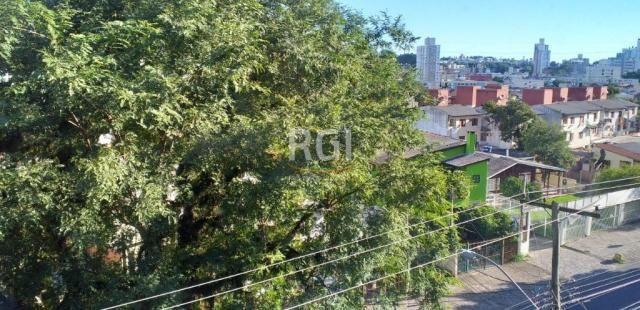 Apartamento à venda com 2 dormitórios em Jardim botânico, Porto alegre cod:LI50878223 - Foto 3