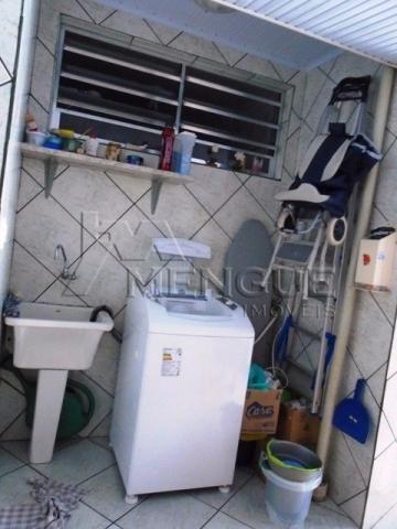 Apartamento à venda com 3 dormitórios em São sebastião, Porto alegre cod:737 - Foto 9