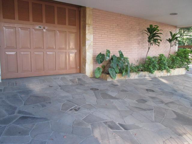 Apartamento à venda com 3 dormitórios em Petrópolis, Porto alegre cod:9906710 - Foto 3
