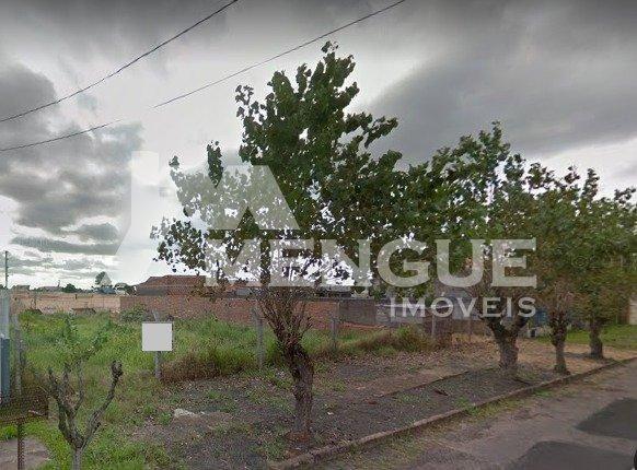 Terreno à venda em Jardim leopoldina, Porto alegre cod:7692