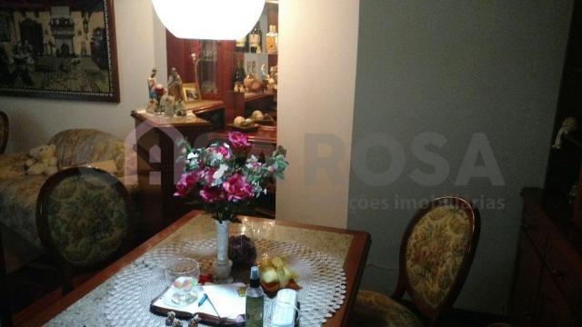 Casa à venda com 3 dormitórios em Bela vista, Caxias do sul cod:431 - Foto 14