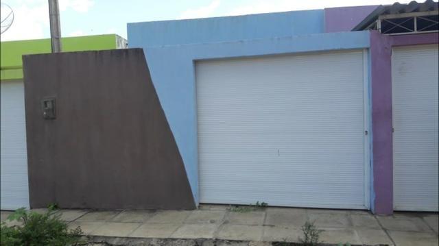 Linda Casa próximo a Galvanisa - Carpina - Foto 4