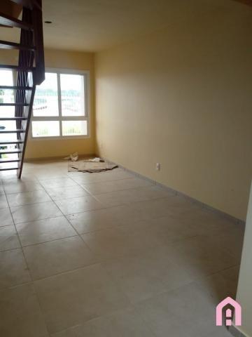 Casa à venda com 2 dormitórios em Esplanada, Caxias do sul cod:3030 - Foto 10