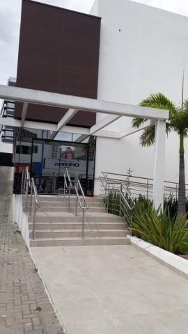 Escritório para alugar em Campinas, São josé cod:1167 - Foto 2