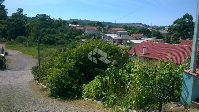 Terreno à venda em Centro, Garibaldi cod:9908694 - Foto 3