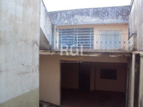 Casa à venda com 5 dormitórios em Vila jardim, Porto alegre cod:LI50877117 - Foto 3