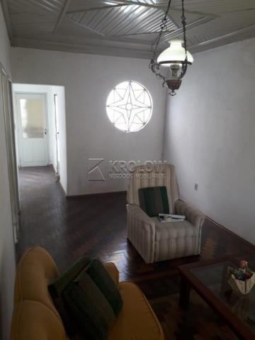 Casa à venda com 5 dormitórios em , cod:C4098 - Foto 18