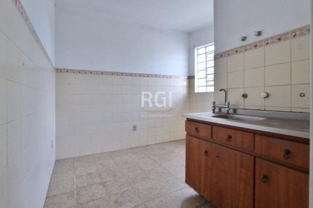 Apartamento para alugar com 2 dormitórios em Nonoai, Porto alegre cod:BT8999 - Foto 11