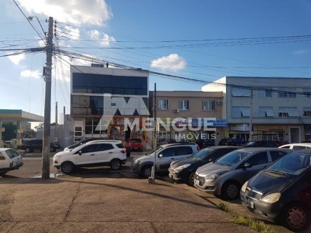 Loja comercial à venda em Vila ipiranga, Porto alegre cod:7324 - Foto 8