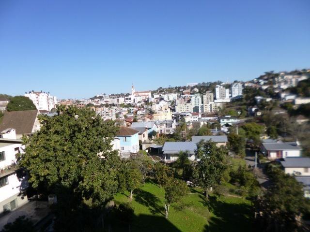 Apartamento à venda com 2 dormitórios em Centro, Garibaldi cod:9908513 - Foto 10