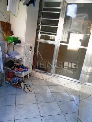 Apartamento à venda com 3 dormitórios em São sebastião, Porto alegre cod:737 - Foto 10