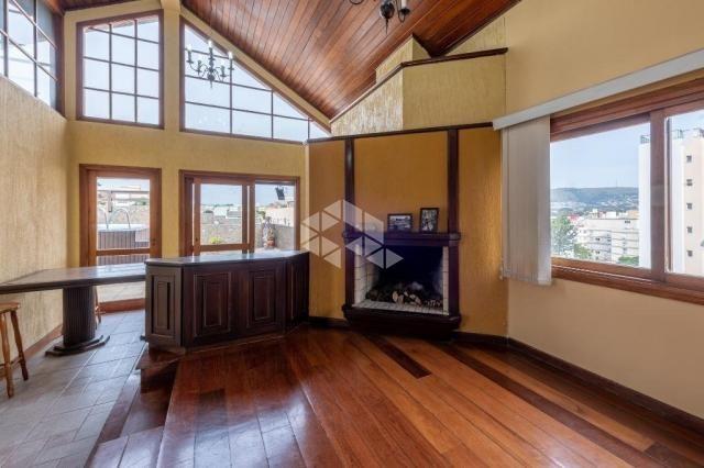 Apartamento à venda com 4 dormitórios em Jardim botânico, Porto alegre cod:9908013 - Foto 8