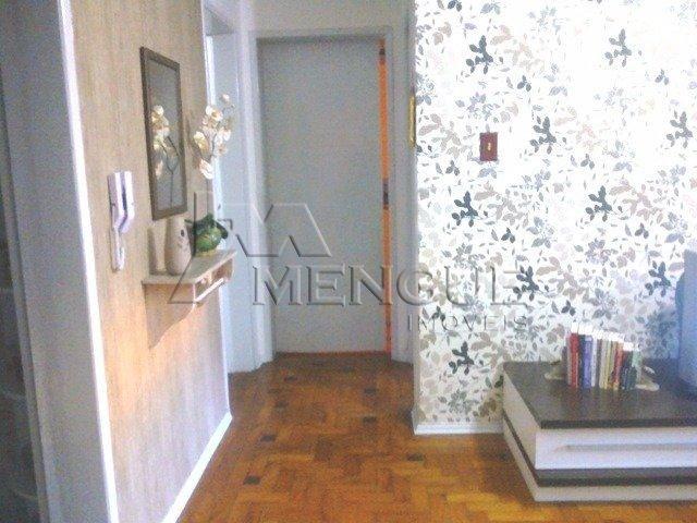 Apartamento à venda com 2 dormitórios em São sebastião, Porto alegre cod:603 - Foto 3