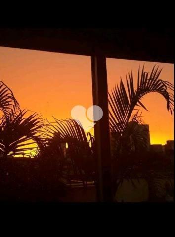 Apartamento para alugar com 1 dormitórios em Rio branco, Porto alegre cod:58474206 - Foto 18