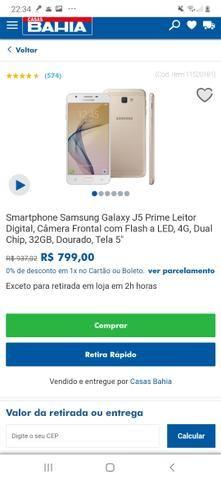 Samsung jy5 PRIME