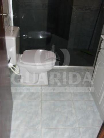 Casa à venda com 3 dormitórios em Vila nova, Porto alegre cod:147667 - Foto 8