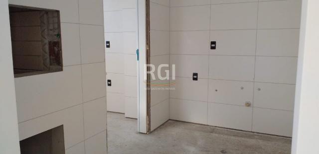 Apartamento à venda com 2 dormitórios em Jardim botânico, Porto alegre cod:LI50878223 - Foto 7