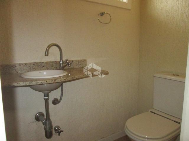 Casa à venda com 3 dormitórios em Ipanema, Porto alegre cod:9909523 - Foto 5