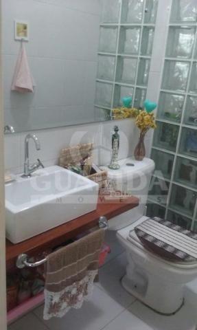 Casa de condomínio à venda com 2 dormitórios em Cavalhada, Porto alegre cod:151186 - Foto 5
