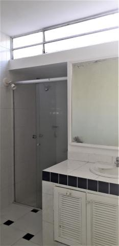 Casa à venda com 4 dormitórios em Guarujá, Porto alegre cod:9889288 - Foto 14