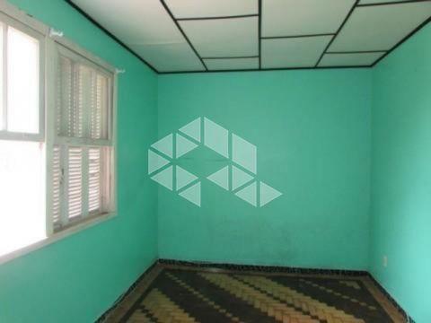 Casa à venda com 2 dormitórios em Ipanema, Porto alegre cod:CA3744 - Foto 4
