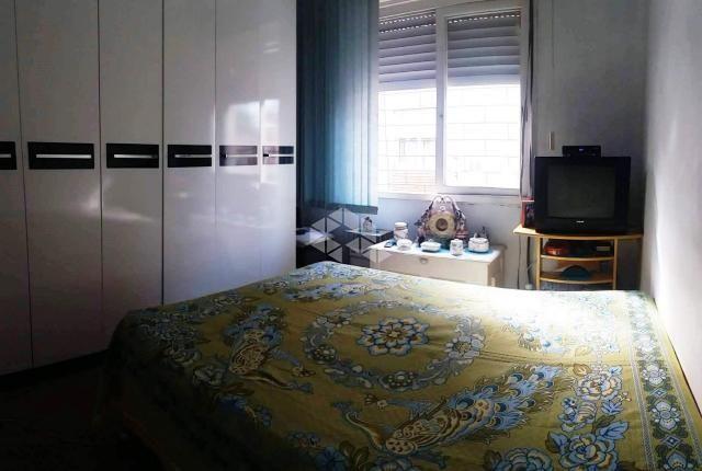 Casa de condomínio à venda com 3 dormitórios em Cristal, Porto alegre cod:9913032 - Foto 8
