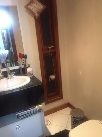 Apartamento à venda com 3 dormitórios em Morro do espelho, São leopoldo cod:LI261036 - Foto 12