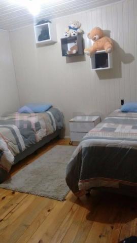 Casa à venda com 3 dormitórios em Marechal floriano, Caxias do sul cod:1381 - Foto 3