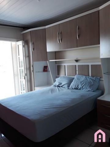 Casa à venda com 2 dormitórios em Charqueadas, Caxias do sul cod:2802 - Foto 15