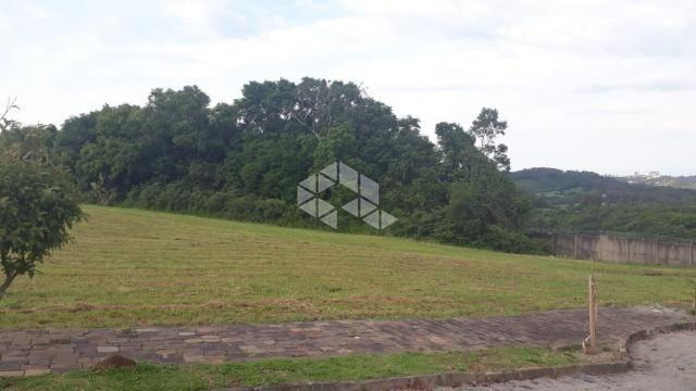 Terreno à venda em Vale dos vinhedos, Garibaldi cod:9914057 - Foto 2