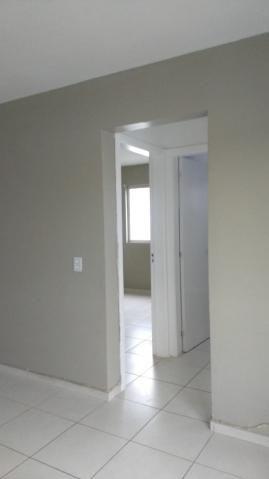 Apartamento à venda com 2 dormitórios em Canasvieiras, Florianópolis cod:1127 - Foto 18