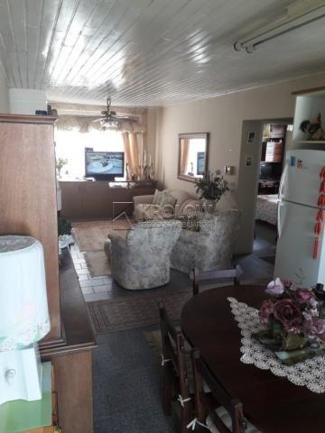 Casa à venda com 5 dormitórios em , cod:C4098 - Foto 5