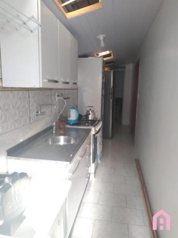 Casa à venda com 4 dormitórios em Desvio rizzo, Caxias do sul cod:2909 - Foto 13