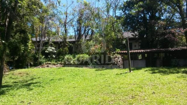 Casa à venda com 5 dormitórios em Rondônia, Novo hamburgo cod:66800 - Foto 2