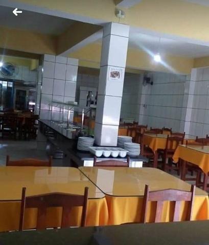 Instalação completa para restaurante - Foto 2