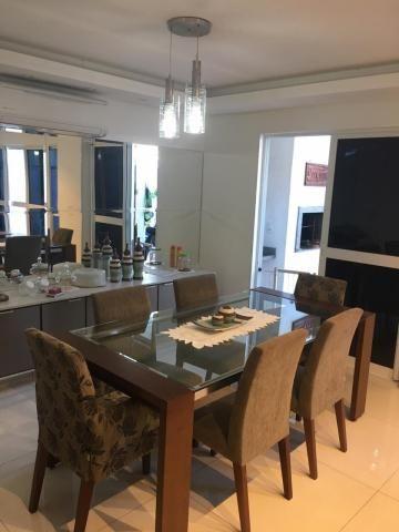 Casa de condomínio à venda com 4 dormitórios cod:9907655 - Foto 5