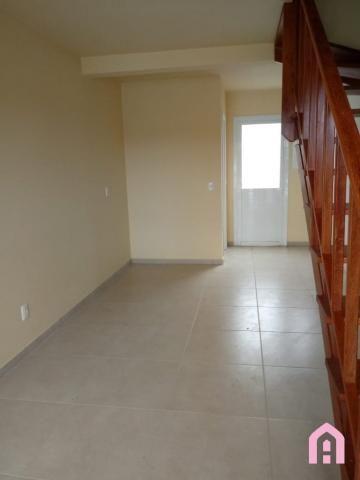 Casa à venda com 2 dormitórios em Esplanada, Caxias do sul cod:3030 - Foto 9