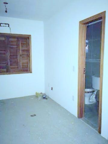 Casa à venda com 2 dormitórios em Guarujá, Porto alegre cod:LI1282 - Foto 3