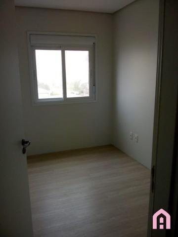 Apartamento à venda com 2 dormitórios em São josé, Flores da cunha cod:143 - Foto 5