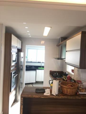 Casa de condomínio à venda com 4 dormitórios cod:9907655 - Foto 9