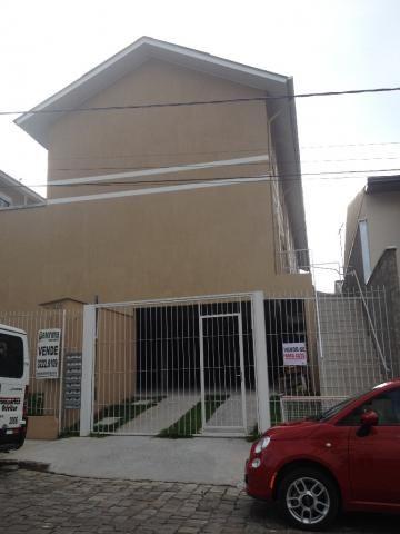 Casa à venda com 2 dormitórios em Esplanada, Caxias do sul cod:7 - Foto 3