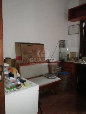 Casa à venda com 3 dormitórios em Teresópolis, Porto alegre cod:151074 - Foto 7