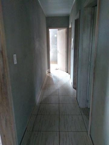 Casa à venda com 4 dormitórios em Centro, Garibaldi cod:9905225 - Foto 5